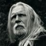 Olyn Krossbyr