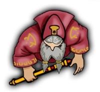 Barnabus Bumblebeard