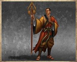 King Dong-Ki