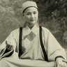 Wu-Ling Zhong
