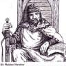 Sir Maldan Harabor