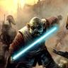 Jedi Knight Sian