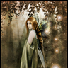 Queen Titania