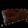 Varmint Rifle