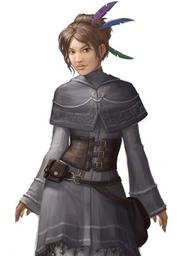 Eiko Yukimura