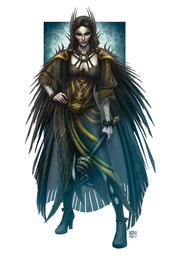 Elwyn (Anya)