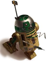 R2-Z8
