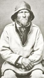 Sven Jorgenson