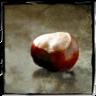 Ybith's Heart Seed