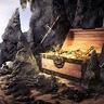 Kobold Lair Treasure