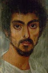 Murat de Kition