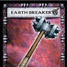 Earth Breaker
