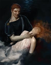 Vampiros de Ascalón