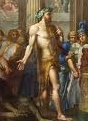 Dinócrates de Rodas