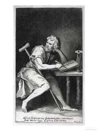 Lágido de Epidadmos