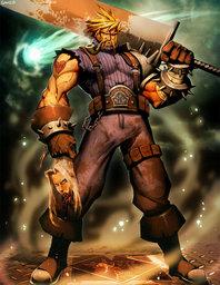Reagent Thor