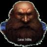 Larur Feldin (Deceased)
