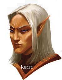 Kwava