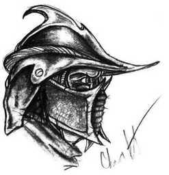 Kord's Helm