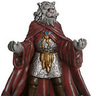 Azazel Caelum / Emperor Alexander the XIX