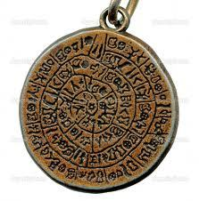 Amulet of Warding