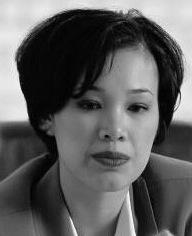 Veronika Lam