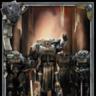Watch Commander Mordigael