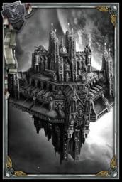 Watch Fortress Erioch