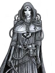 Magos Isabella Stein