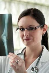 Dr. Jessica Fitzgerald