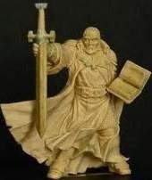 St. Drusus