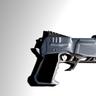 Small and Medium Guns
