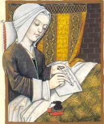 Lady Eríla Káphin