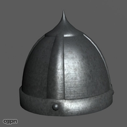 Helm of Neutrality