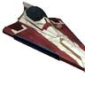 Delta-12 Skysprite