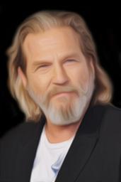 Johan Van Haggen (dead)