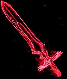 Bloodsire