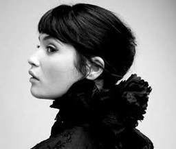 Scarlett Graves
