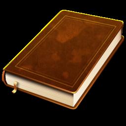 """Book- """"The Road to Veneris"""""""