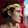 Prince Oargev ir'Wynarn
