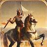 King Barant de Apres
