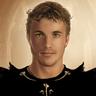 Prince Amegres