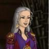 Neyres Targaryen