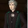 Balor Targaryen II