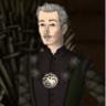 Dearion Targaryen II