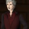 Paeton Targaryen