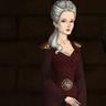 Dolarys Targaryen