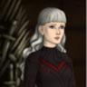 Rhaenys Targaryen II