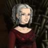 Visenya Targaryen II