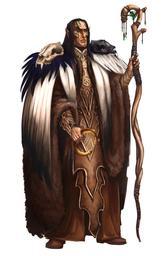 Tabram Treemaster